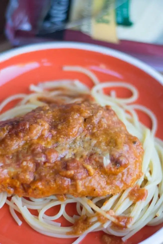 slow-cooker-three-cheese-italian-chicken-9