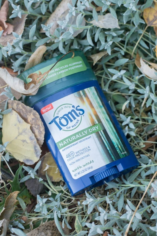 toms-of-maine-2