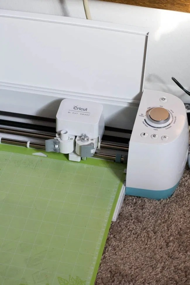 cricut-explore-air-tips-2