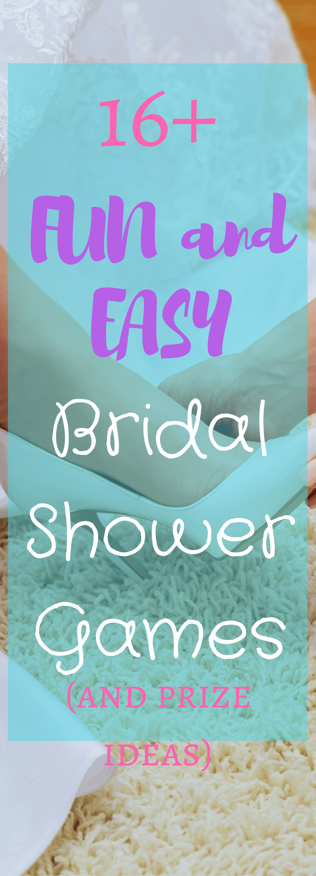 bridal shower games / bridal shower games free printables / bridal shower game prizes / bridal shower games funny / bridal shower games and ideas / bridal shower game for large groups bridal shower game / unique hilarious bridal shower game / easy bridal shower game / bridal shower game printables