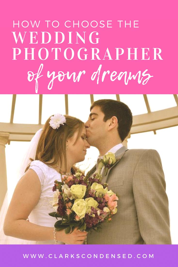 Wedding Photography / Wedding Photographer / Wedding Planning / Bridal Shoots / Wedding Pictures / Wedding via @clarkscondensed