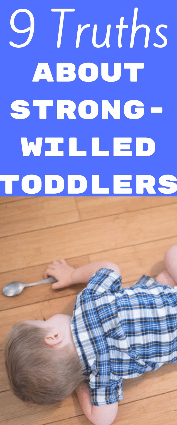 toddler / parenting a toddler / toddler tips / behavior / parenting / parenting tips / strong-willed  via @clarkscondensed