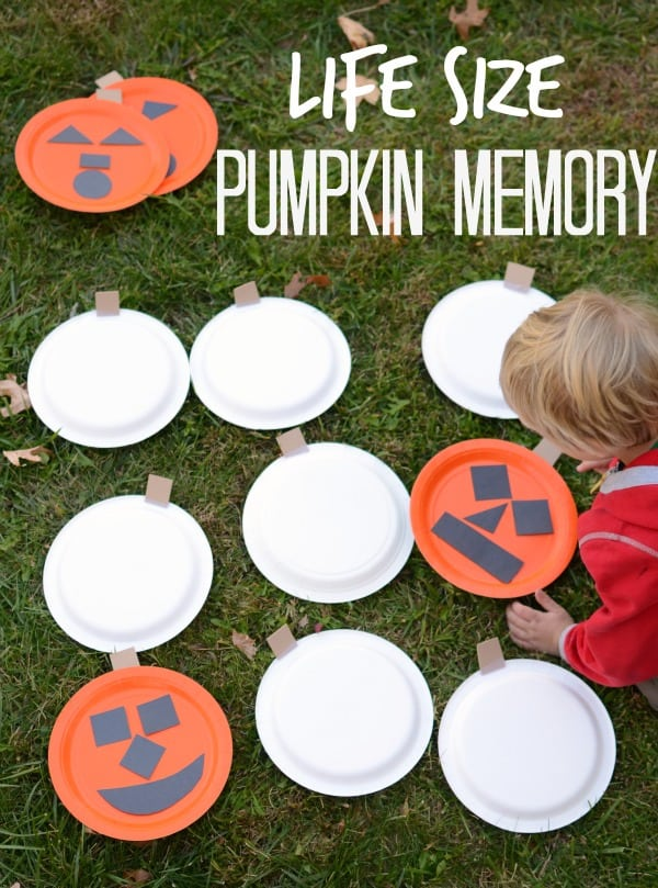 This image has an empty alt attribute; its file name is Life-size-pumpkin-memory.jpg
