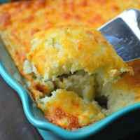 Easy and Delicious Shepherd's Pie Recipe