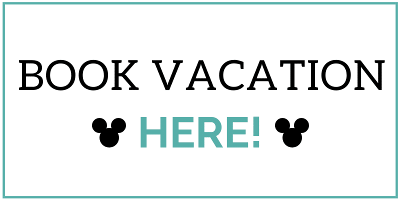 book vacation here