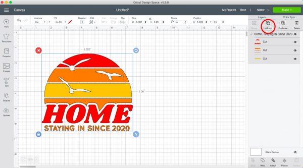 home design space file