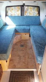 RV-upholstery-cushions-002