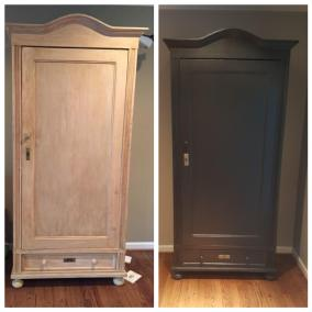 antique-armoire-paint-restoration-before-after