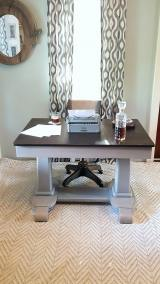 antique-bankers-chair-desk-upholstery-restoration-003