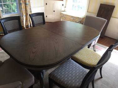 dining-table-restoration-paint-stain-003