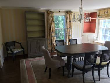 dining-table-restoration-paint-stain-004