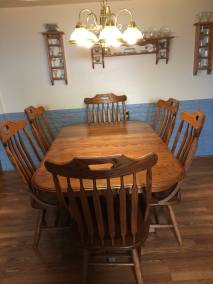 dining-table-restoration-stain-003