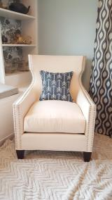 modern-wingback-chair-upholstery-001