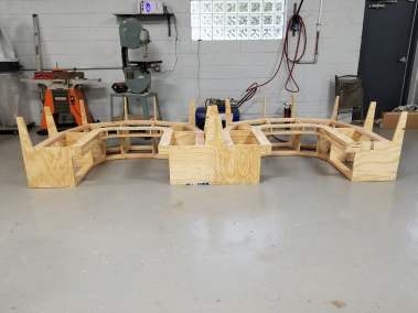 restaurant-booth-seating-fabrication-loverboy-001