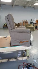 rocking-chair-recliner-upholstery-restoration-001