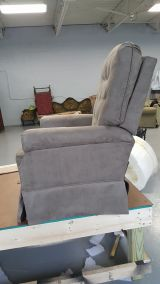 rocking-chair-recliner-upholstery-restoration-003