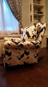 rocking-chair-restoration-upholstery-001