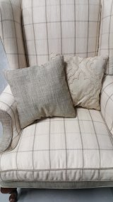 throw-pillow-upholstery-sewing-001