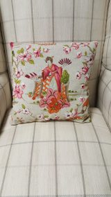 throw-pillow-upholstery-sewing-002