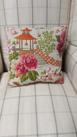 throw-pillow-upholstery-sewing-003