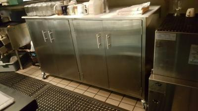 toast-stainless-steel-cabinet-weld-001