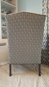 wingback-chair-contrasting-pattern-upholstery-001