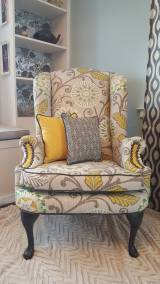 wingback-chair-contrasting-pattern-upholstery-005