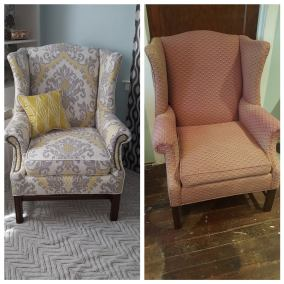 wingback-chair-pattern-upholstery-004