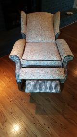 wingback-chair-recliner-upholstery-restoration-002