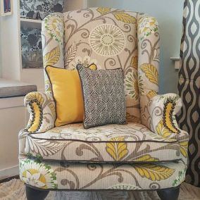 wingback-chair-upholstery-pattern-001