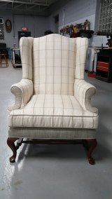 wingback-chair-upholstery-restoration-menswear-plaid-0014