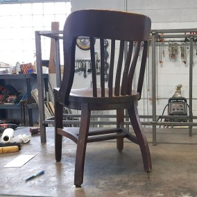 marble-shattuck-back-chair-refurbish-antiques