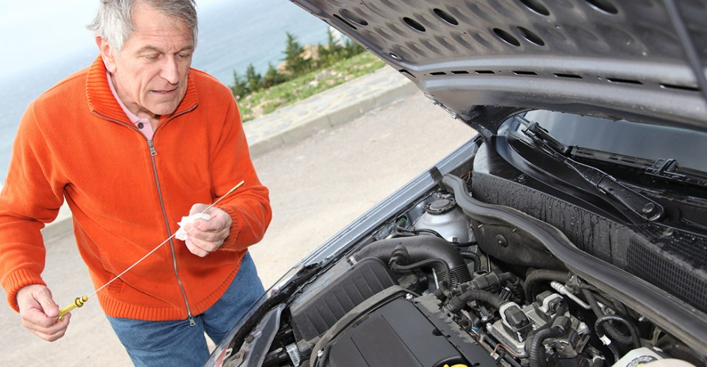 5 Fluids That Keep Your Car Running Smoothly Clarks Garage Auto Repairs Servicing