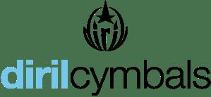 Diril Cymbals At Clark's Music Center Jacksonville Florida