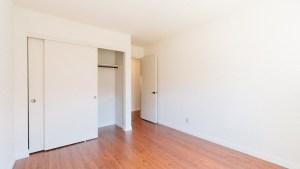 26-Third Bedroom Closet
