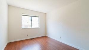 27-Third Bedroom Window