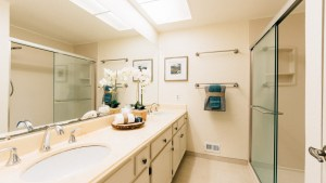 30-Hall Bathroom