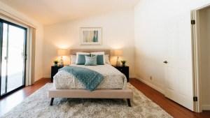 32-Master Bedroom
