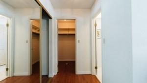 35-Master Bedroom Closet