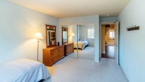 35-Third Bedroom Closet
