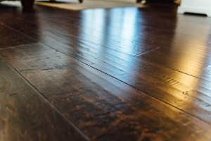 73-Hardwood Floor