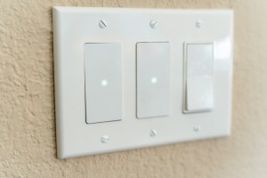 77-Smart Home Switches