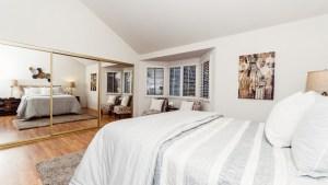 31-Maser Bedroom