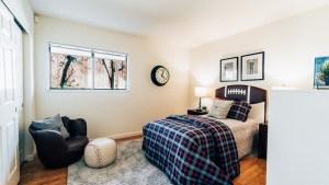 39-Bedroom 3