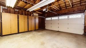 44-Garage storage