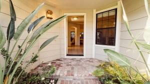 7-Front Door
