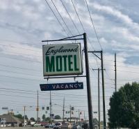 Englewood Hotel