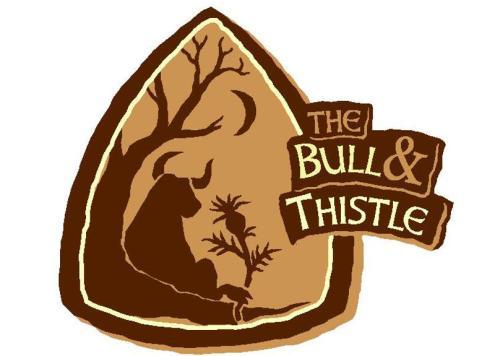 Bull And Thistle Pub
