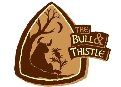 Bull And Thistle Pub