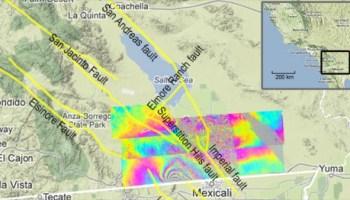 Update: Illinois earthquake shakes Clarksville - Clarksville, TN Online